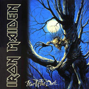 iron-maiden-fear-of-the-dark.jpg